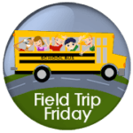 Field Trip Friday: Hiking with a Naturalist at Monte Sano State Park