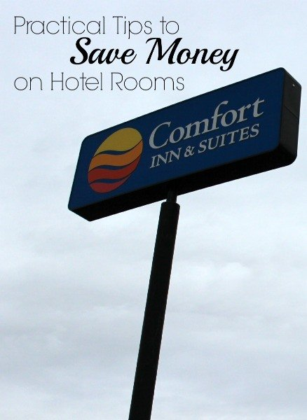 Practical Tips to Save Money on Hotel Rooms