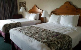 9 Easy Tips that will Save you Money on your Next Hotel Room