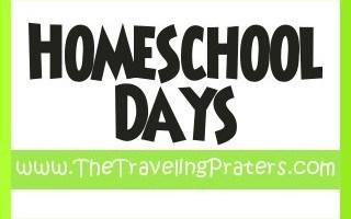 Homeschool Days at Newport Aquarium