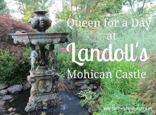 LandollsMohicanCastle.jpg