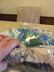 space saver bags 031