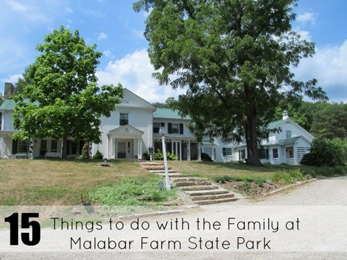 15-Things-to-do-with-the-Family-at-Malabar-Farm-State-Park_thumb.jpg