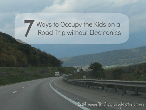 7-Ways-to-Occupy-the-Kids-on-a-Road-Trip-without-Electronics-_thumb.jpg