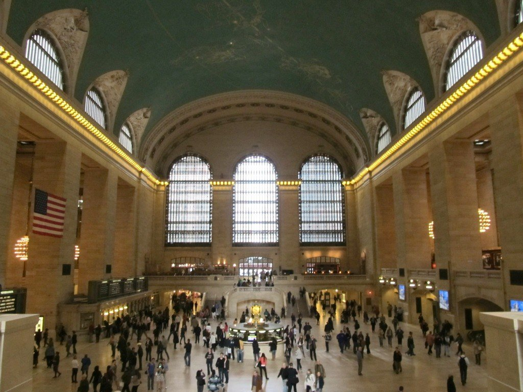 grand-central-station-in-nyc