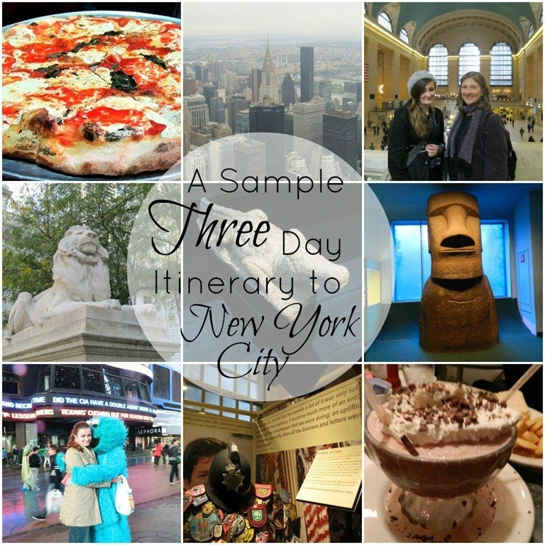 Sample-Three-Day-Itinerary-to-New-York-City-.jpg