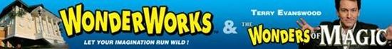 wonderworks banner