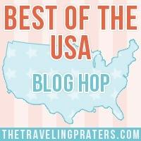 TTP BOUSA Blog Hop