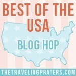 Best of the USA Put-in-Bay Ohio #BestoftheUSA