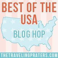 Best of the USA Put-in-Bay Ohio #BestoftheUSA