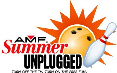 AMF Summer Unplugged