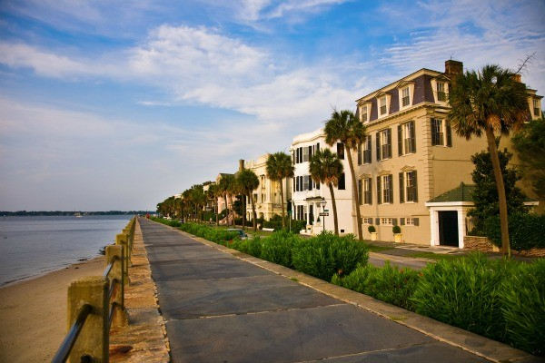 Celebrate National Vacation Rental Month With Wyndham