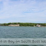 Things to do in Ohio: Put-in-Bay
