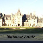 Best of the USA Biltmore Estate #BestoftheUSA