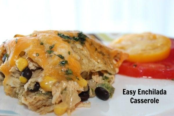 Create Easy Meals with Kraft Recipe Makers #KraftRecipeMakers