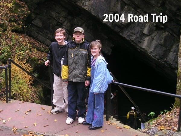 2004-Road-Trip.jpg