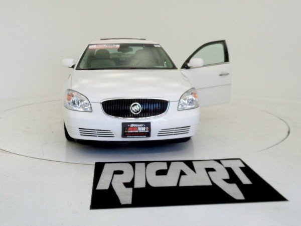 Ricart In Columbus Ohio Your Go To Car Dealer In Central
