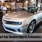 Ricart in Columbus Ohio- Your Go To Car Dealer in Central Ohio #WereDealin!