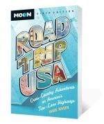 Road Trip USA2