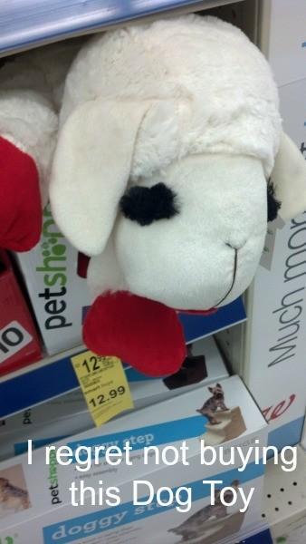 Creative Gifts at Walgreens #shop