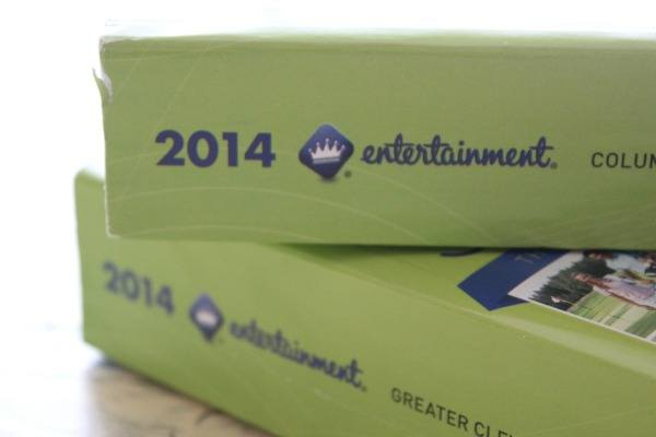 The Entertainment Book Saves Travelers Money