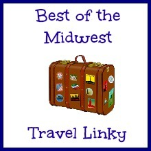 Best of the Midwest Linky