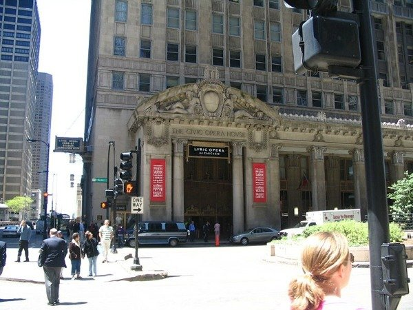 Civic_Opera_House