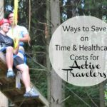 Healthcare Clinic Columbus: Ways to Save on Time and Healthcare Costs for Travelers #HealthcareClinic #CollectiveBias