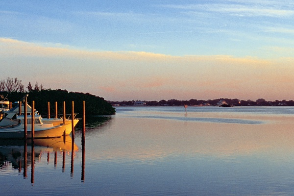 Along with the fun and quirky attractions in Charlotte Harbor, this Southwest Florida locale dishes up gorgeous tropical weather, sandy Gulf beaches, and amazing local seafood. You'll find many attractions that are fun for the entire family, making a trip to Charlotte Harbor and the Gulf Islands a good choice for a family vacation.
