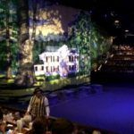 The Dixie Stampede in Pigeon Forge offers Fun for the Entire Family
