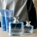 Celebrate Dad with Nautica Voyage