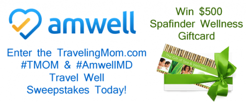 AmwellMD-Oct-6th-Spafinder-Sweeps-500x208