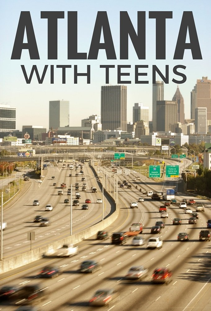 40+ things to do in Atlanta with Teens
