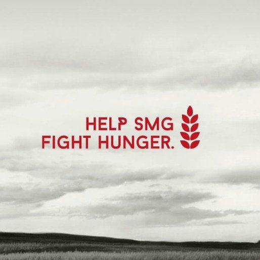 Studio Movie Grill Launches  Fight Against Hunger Campaign