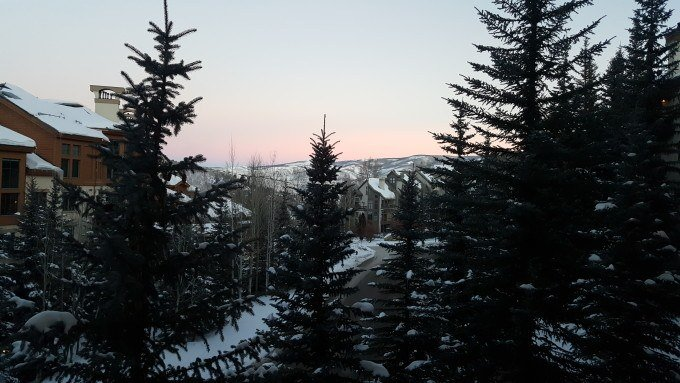 Wyndham Vacation Rentals at Beaver Creek