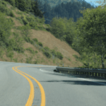 10 Tips for Your Enjoying Your Road Trip