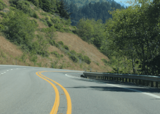 7 Ways to Occupy the Kids on Road Trips without Electronics