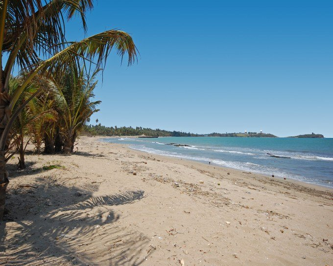Top things to do in the Caribbean- including things to do in Puerto Rico