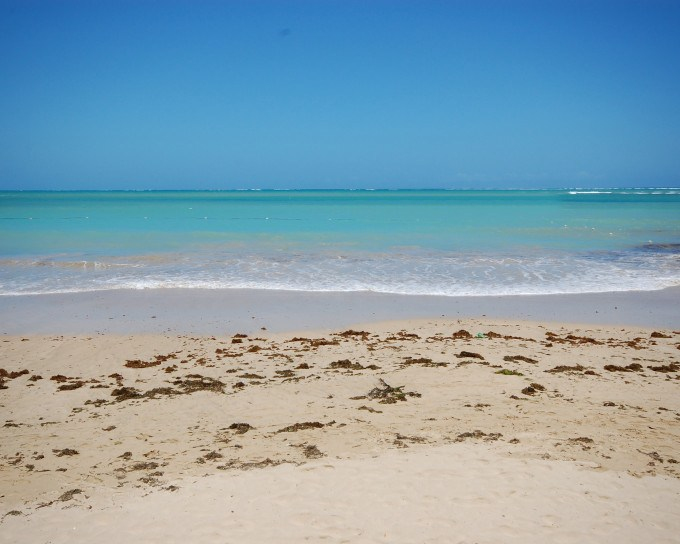 Choice Hotels have properties in Aruba