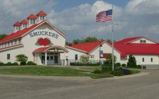 3 Unique Shopping Experiences in Wayne County Ohio