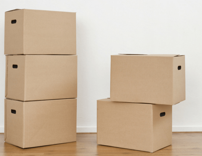 Moving tips for those who move frequently