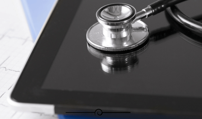 Understand your Healthcare with this Interactive Website