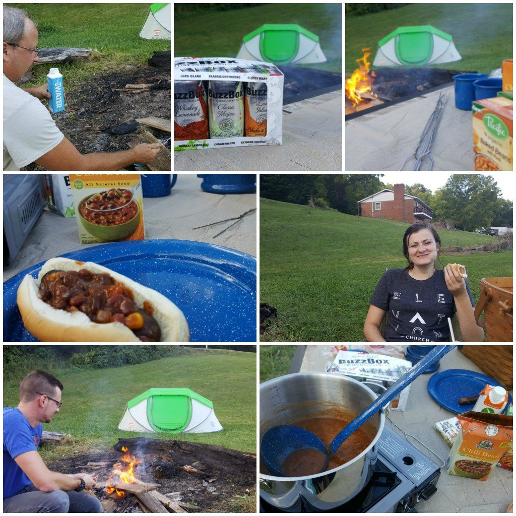 camping-with-tetrapak