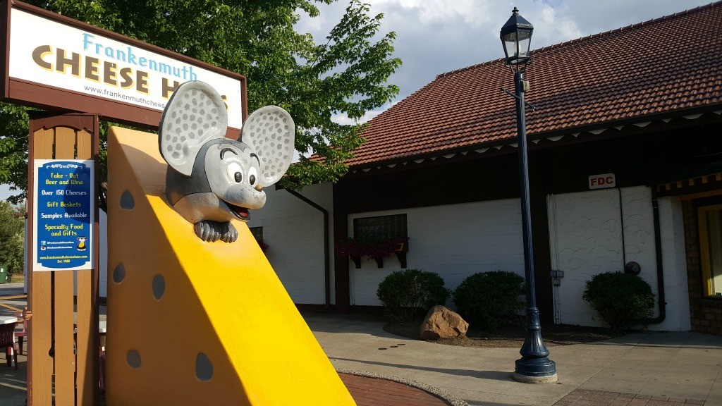 frankenmuth-cheese-haus