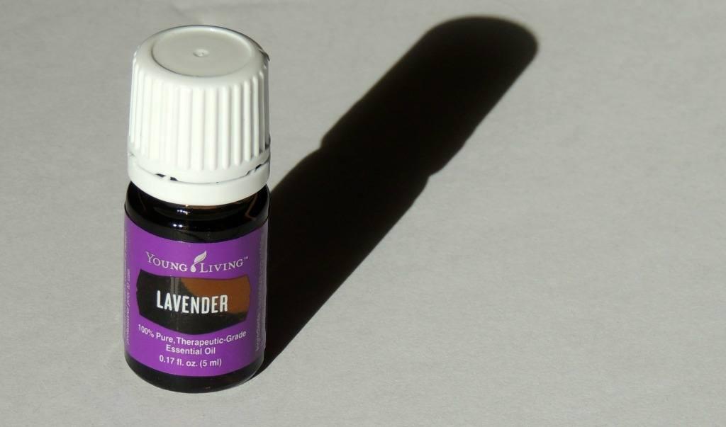 resize-lavender