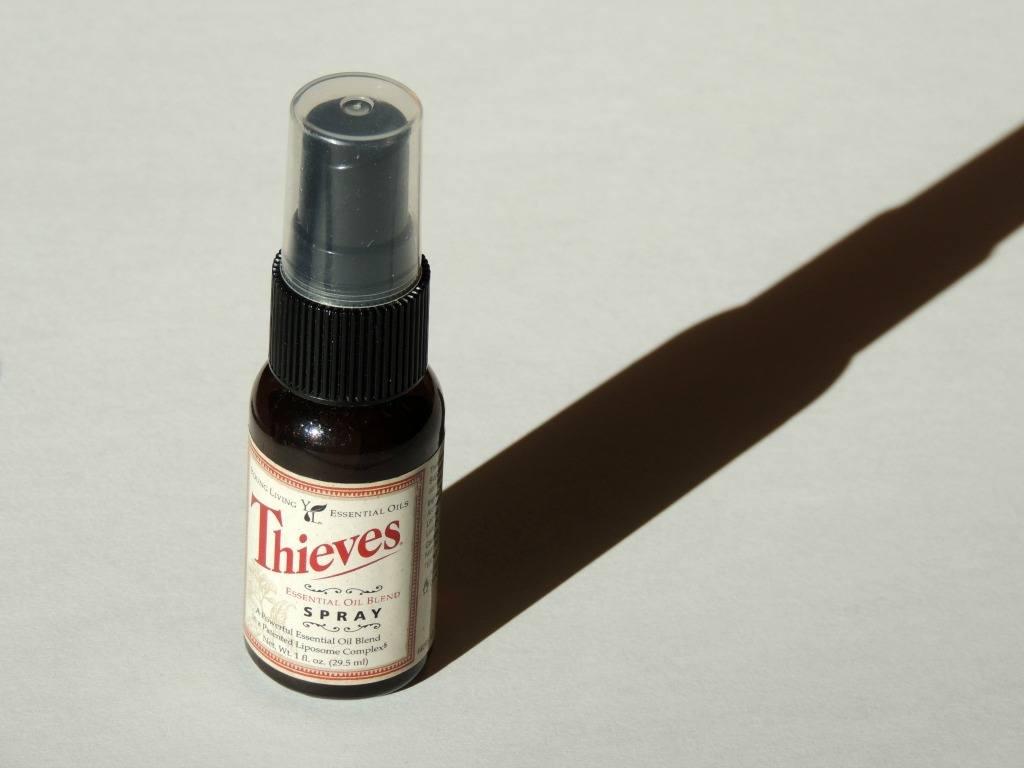 resizedthieves-spray