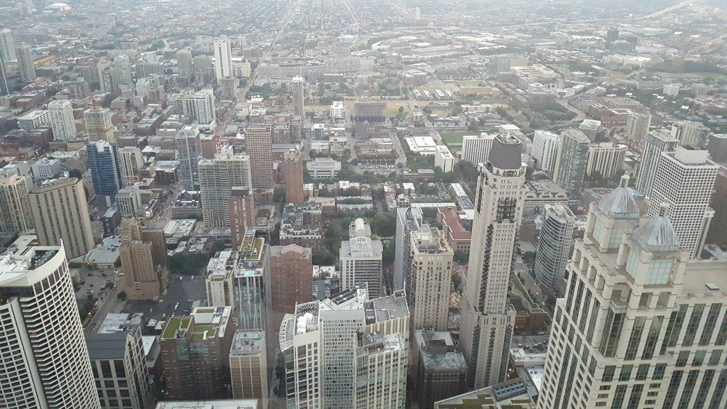 the-view-from-chicago-360