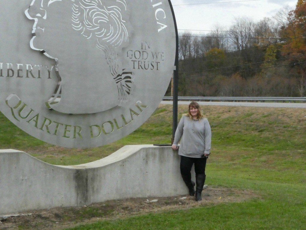 worlds-largest-quarter-in-pennsylvania