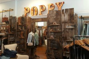 Wooster, Ohio: a Shopper's Paradise