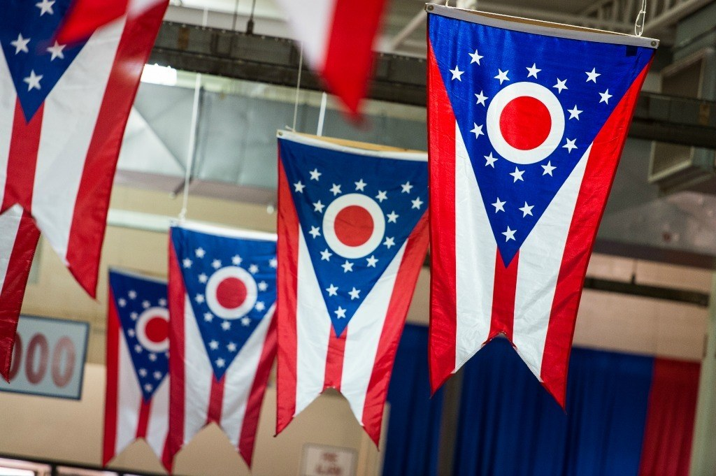 Have you been to the Ohio State Fair? Here are 7 reasons you should plan to attend.